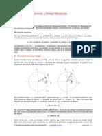 Cap8 Oscilaciones y Ondas Mecanicas