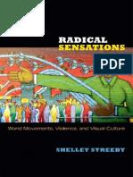 Streeby Radical Sensations