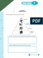 Articles-25533 Recurso Doc