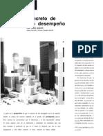 4 Concreto de alto desempeo_una visin general.pdf