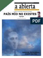 Vazquez Roque Historia