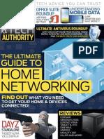 PC & Tech Authority - March 2014 AU - FiLELiST