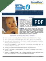 Boletín Punto Informativo Crecimiento y Desarrollo_1