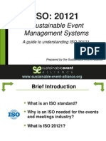 ISO-20121-Presentation-by-Sustainable-Event-Alliance-Australia-Version.ppt