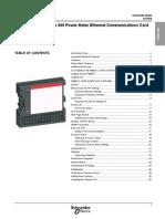 63230-506-204A2_PM8ECC_User_Guide2