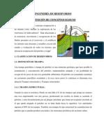 Grupo 1 Reservas Disertacion Temaaa