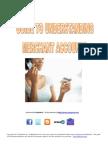 Merchant Account Guide