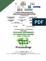 1.ProceedingsPEEC2013