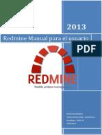 Manual de uso Redmine.pdf
