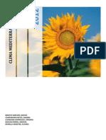 Titulaciongeografia-sevilla.es Web Contenidos Profesores Materiales Archivos 2012-04-13CLIMAMEDITERRANEO