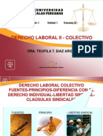 DERECHO(1)