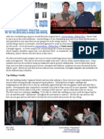 Armwrestling-PullingBigII.pdf