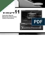 VM9411_OM.pdf
