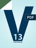 V13_Manual_1.0