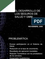 Presentacion Clemente Cabello