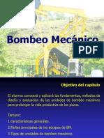 Clases Bombeo Mec Nico 2009-1