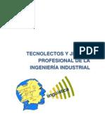 TECNOLECTOS Y JERGAS PROFESIONAL 2.docx