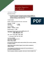 Ejercitacion 1er. Parcia.pdf