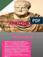 aristoteles 2