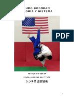 JUDO-KODOKAN-TEORIA-Y-SISTEMA-ByN1.pdf