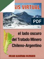 Portada País Virtual