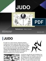 judomanualilustrado-121120160639-phpapp01.pptx