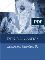 Dios No Castig A