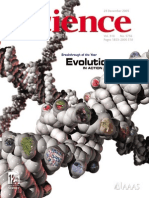 31212302-Science-Magazine-5756-2005-12-23