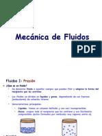 Tema2_Mecanica_Fluidos
