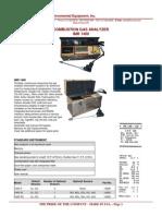 IMR-1400-P-PL