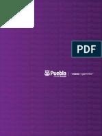 brochure puebla_lunes_08.pdf