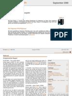 freiesMagazin-2009-09
