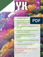 cmyk-14.pdf