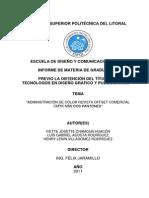cmyk tesis terminada copia.pdf