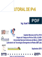 Tutorial-IPv6-UNAM.pdf