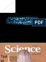 31201242-Science-Magazine-5728-2005-06-10