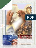 ANTOLOGIA CONTABILIDAD FINANCIERA