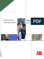 Presentacion ABB
