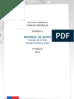 Recurso Material de Apoyo 28062013045839