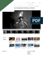 En fotos_ cómo viven los inmigrantes bolivianos en Brasil - 4.pdf