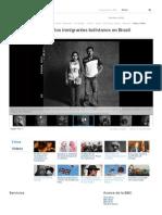 En fotos_ cómo viven los inmigrantes bolivianos en Brasil - 6.pdf