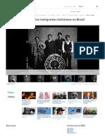 En fotos_ cómo viven los inmigrantes bolivianos en Brasil - 7.pdf