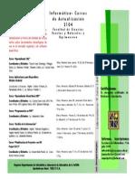 curos_informatica1.pdf