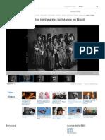 En fotos_ cómo viven los inmigrantes bolivianos en Brasil - 10.pdf