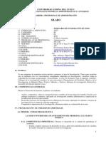 Seminario de Elaboracion de Tesis 2013-III Canahuire - Endara - Morante (1)