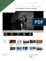 En fotos_ cómo viven los inmigrantes bolivianos en Brasil - 11.pdf