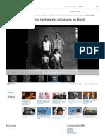 En fotos_ cómo viven los inmigrantes bolivianos en Brasil - 12.pdf