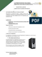 folleto clase 1.docx