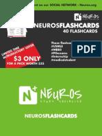 Flashcards Medical