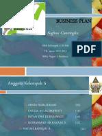 businessplanppt-130321080548-phpapp02